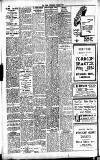 South Yorkshire Times and Mexborough & Swinton Times Saturday 04 June 1921 Page 10