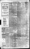 South Yorkshire Times and Mexborough & Swinton Times Saturday 04 June 1921 Page 12