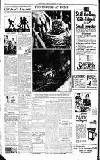 """1 , l4 THE TIMES, FRIDAY. JUNE 9, 1933 1 THE THRUSH AT HOME Children's Corner . <A .A. """""""