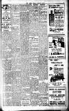 THE TIMES, FRIDAY, NOVY:mtvi? A. 1931