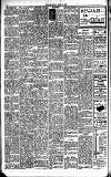 THE TIMES, FRIDAY, APRIL 19, 1935