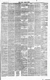 SATURDAY, AUG. 24, 1878.
