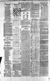 SATURDAY, SEPT. 9, 1882. ttlytk $W ?dlr. ---fi:k.--, Ha'. Ras Is/44T Dar. 1 ••• Mora •11, tillage Inen Nese lias
