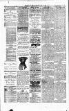 Blyth News Saturday 19 April 1884 Page 2