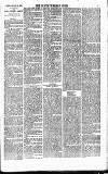 Blyth News Saturday 19 April 1884 Page 3