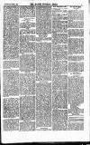 Blyth News Saturday 19 April 1884 Page 5