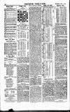 Blyth News Saturday 19 April 1884 Page 6