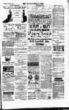Blyth News Saturday 19 April 1884 Page 7