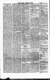 Blyth News Saturday 19 April 1884 Page 8