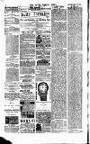 Blyth News Saturday 30 May 1885 Page 2