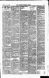 Blyth News Saturday 30 May 1885 Page 3