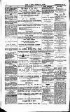 Blyth News Saturday 30 May 1885 Page 4
