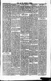 Blyth News Saturday 30 May 1885 Page 5