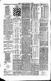 Blyth News Saturday 30 May 1885 Page 6