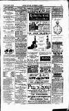 Blyth News Saturday 30 May 1885 Page 7