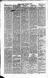 Blyth News Saturday 30 May 1885 Page 8