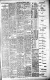 Norwitz.. LID Maoism L.A.S. V II NEWOASTLI ... SIA II ...--. •$7 1 ()Worth . 1 ... $42 $1 Cullen:cab