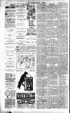 Blyth News Saturday 01 July 1893 Page 2