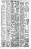 Blyth News Saturday 01 July 1893 Page 3