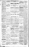 Blyth News Saturday 01 July 1893 Page 4