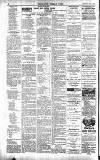 Blyth News Saturday 01 July 1893 Page 6