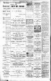 Blyth News Saturday 01 July 1893 Page 8