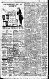 Blyth News Tuesday 01 August 1911 Page 2