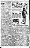 Blyth News Tuesday 01 August 1911 Page 4