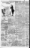Blyth News Tuesday 08 August 1911 Page 2