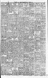 Blyth News Tuesday 08 August 1911 Page 3