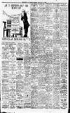 Blyth News Friday 25 August 1911 Page 2