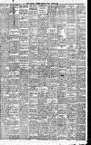 Blyth News Friday 25 August 1911 Page 3
