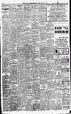 Blyth News Friday 25 August 1911 Page 4