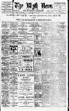 Blyth News Tuesday 29 August 1911 Page 1