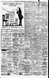 Blyth News Tuesday 29 August 1911 Page 2