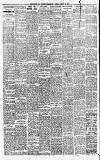 Blyth News Tuesday 29 August 1911 Page 4