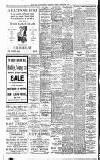r. TUESDAY. JANUARY 28 1913.