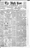 Lat Gal SOCIETY IN THE NJIITH MA/WU= 18111. Weimer war *weld opply Vet 13IIILDEW Gummi 4 per Pres/ %ditty DIZIWTORP