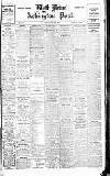 "W. HORN.m . B . E . ""- Complete Funeral Furnisher, 4 BOWEN STREET. BLYTB. Night Addross• 24 MARINE TERR."