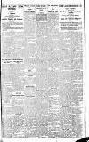 BLYTH NEWS 'ASHINOTON PORT. MONDAY. MARCH 28. 1921.