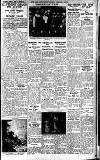 "Abitibi° T ISLITH Al,l ITh ""YEOMAN OF THE GUARD"" AT BLYTH .BEE 7, 1933.-01, . . ."