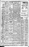 births, MN Deaths. BIRTHS t l At 34 Iledlq Avenue, 12th March. Mr Me .1. B. a ton. 1111) DEATHS