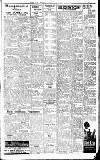 'MTH 3l &ARINGTON POST. MONDAY. OCTOBER 5. 1936.