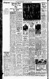 Spartans Have That Winning Way BLYTH NEWS ASHINGTON POST, MONDAY, AUGUST 29, 1938. ' V t t < i f