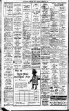 FAWN'S. Blyth. 11 Twentieth AVIIILIe on February Ist. 1939, aged 74 years. Ralph. dearly beloved huslaspd of Phyllta Yawcus slate