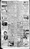 , 771, BLYTH AIMS ASHINITON POST, MONDAY, SEPTEMBER 23, 1946