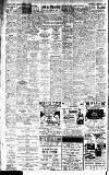 Blyth News Thursday 09 February 1950 Page 2