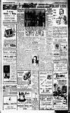 Blyth News Thursday 09 February 1950 Page 3