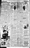 Blyth News Thursday 09 February 1950 Page 4