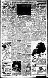 Blyth News Thursday 09 February 1950 Page 5